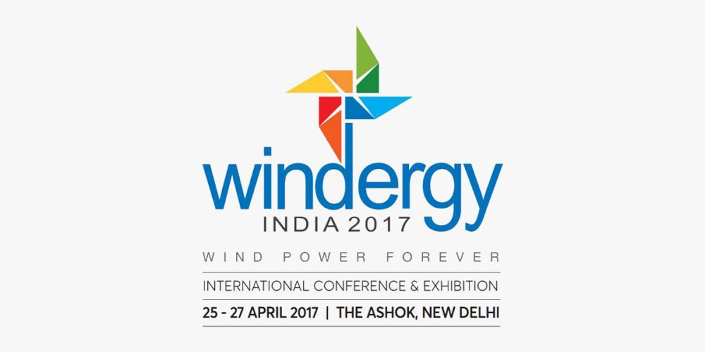 Fluitecnik At Windenergy India 2017
